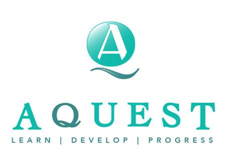 AQUEST Tutorial – 101 Series: Legal Structures for Irish Funds