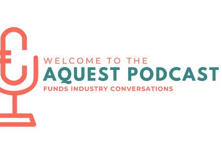 The Aquest Podcast: CBI CP86 Inspections