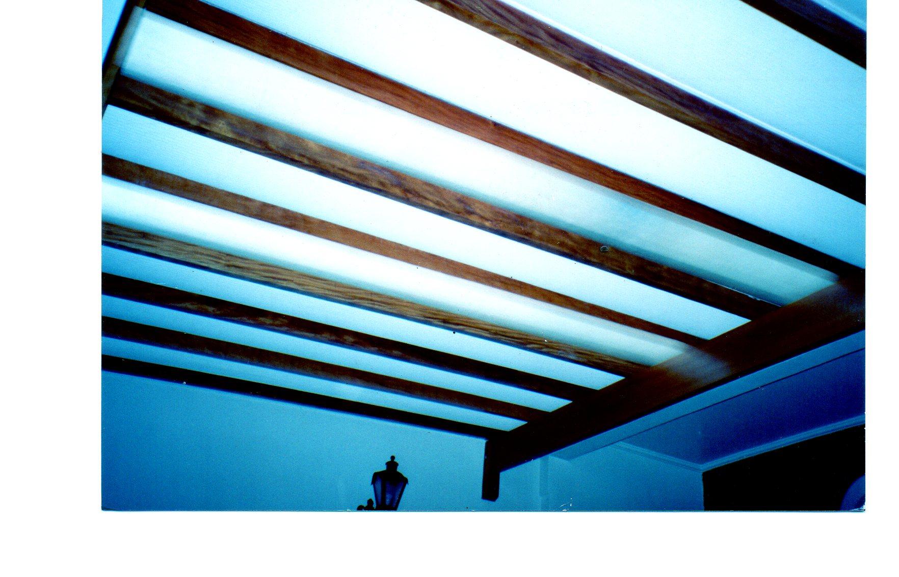 coberturas telhados foto pergolado2