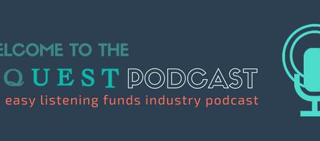 The Aquest Podcast – Episode 11: Fintech & Adminovate 2019