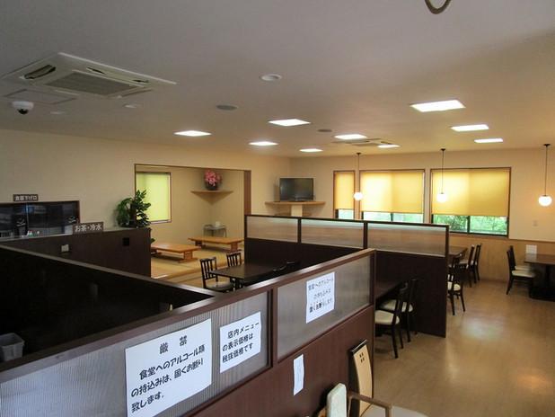 食堂内観2.jpg