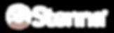 Logo_Stenna_com margem.png