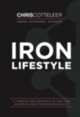 Iron Lifestyle Cover.jpg