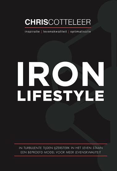 Iron Lifestyle
