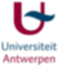1200px-Universiteit_Antwerpen_logo.svg.p