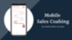Mobile Sales Coaching Slides.png