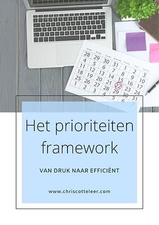 Het prioriteiten framework.png