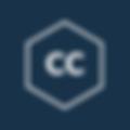 Logo CC-2.png