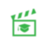 Moviecation_logo_icon_50x50_groen-02.png