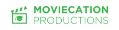 Moviecation_logo_icon_groen-02.png