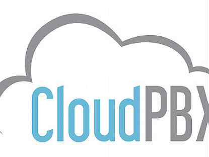 8 Benefits of Cloud-Hosted PBX