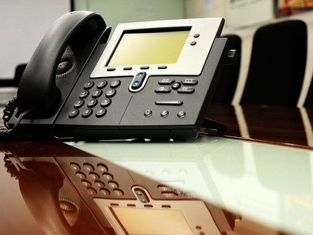 Quick Guide to Toll-Free Numbers for Business