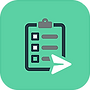 Daycare-icon-服務紀錄管理.png