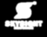 Skysight_logo_white_edited.png