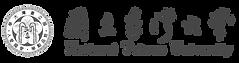 logo_NTU_edited.png