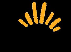 LogoNormalBurst.png