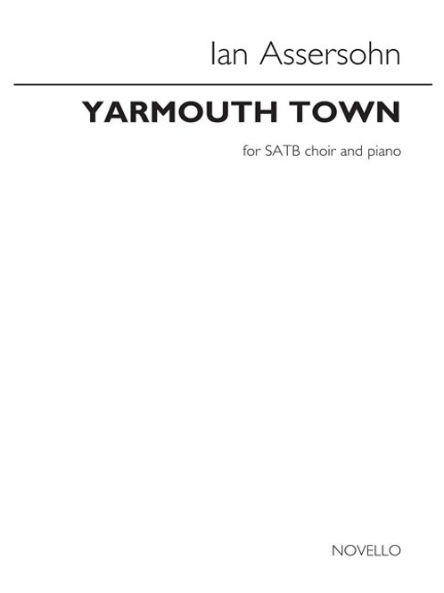 Yarmouth Town