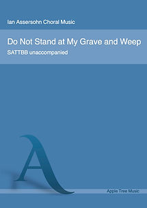Do not stand at my grave new cover.jpg