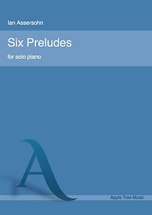 Six Preludes new cover.jpg