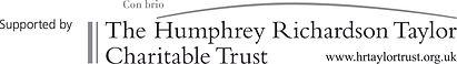 HRTCT Long SupBy Logo JPEG.jpg