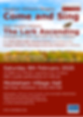 Come and sing flyer A5.jpg