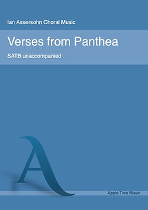 Verses from Panthea new cover.jpg