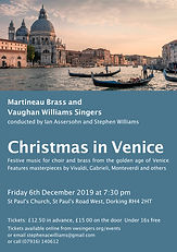 Christmas in venice flyer.jpg