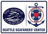 Seafarers Logo FNL REV (1).jpg