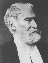 John Ashley.PNG