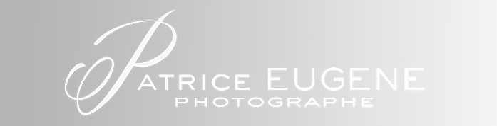 logo BLANC 2.png