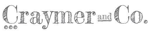 CraymerCo_logo.jpg