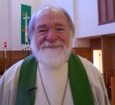Pastor Terry.jpg