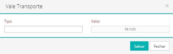CADASTROS BASICOS2.jpg