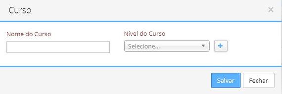 CADASTROS BASICOS3.jpg