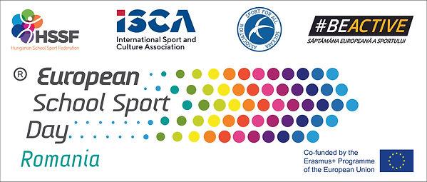 logo ESSD 2020 Romania.jpg