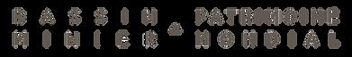 Logo BMPM 2.png