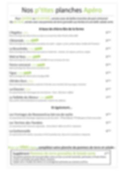 Carte Les Chevrettes - Juillet_Page_3.pn