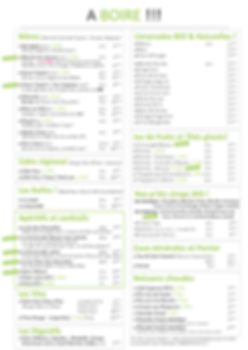 Carte Les Chevrettes - Juillet_Page_2.pn