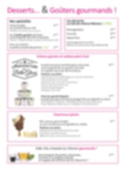 Carte Les Chevrettes - Juillet_Page_5.pn