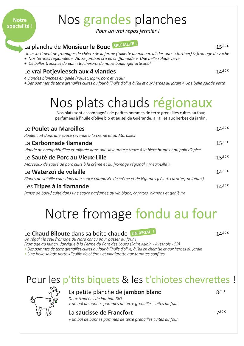 Carte Les Chevrettes - Septembre_Page_4.