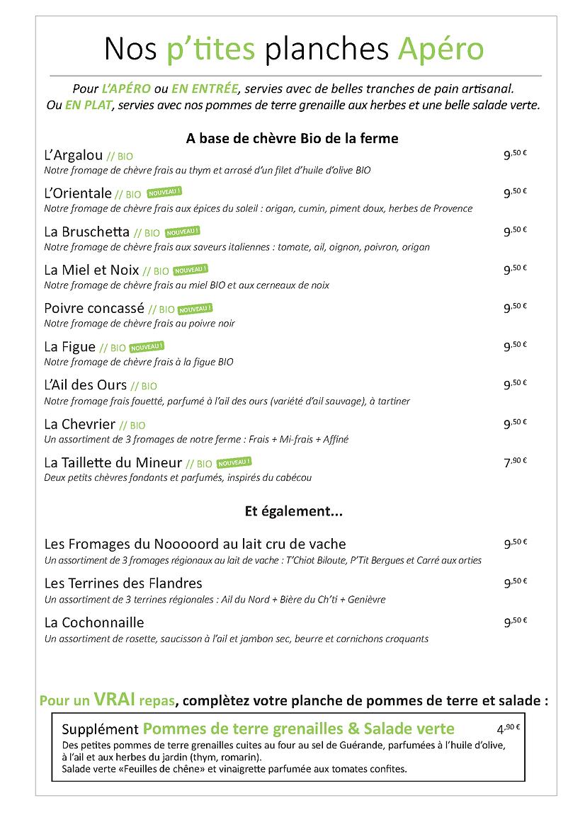 Carte Les Chevrettes - Septembre_Page_3.