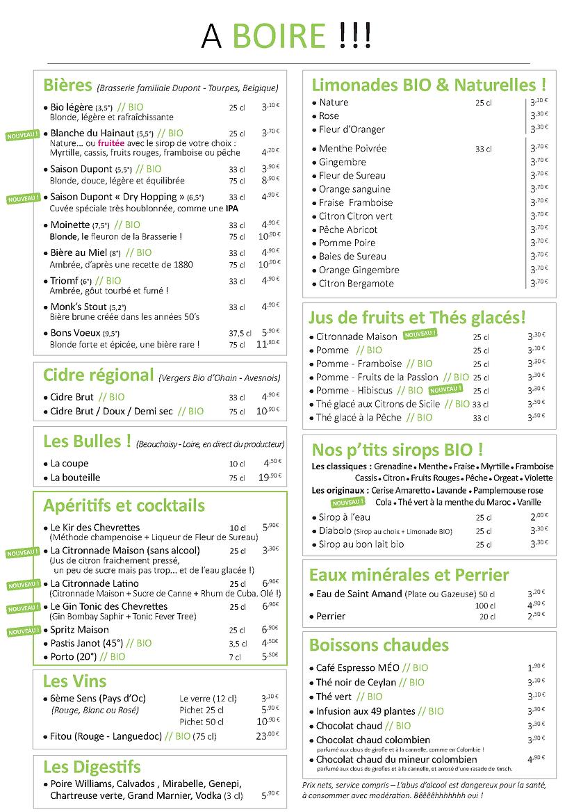 Carte Les Chevrettes - Septembre_Page_2.