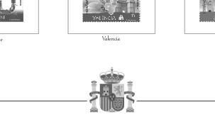 Escudo de España opcional