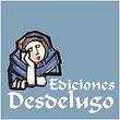 Lotogipo Ediciones Desdelugo - Fondo osc