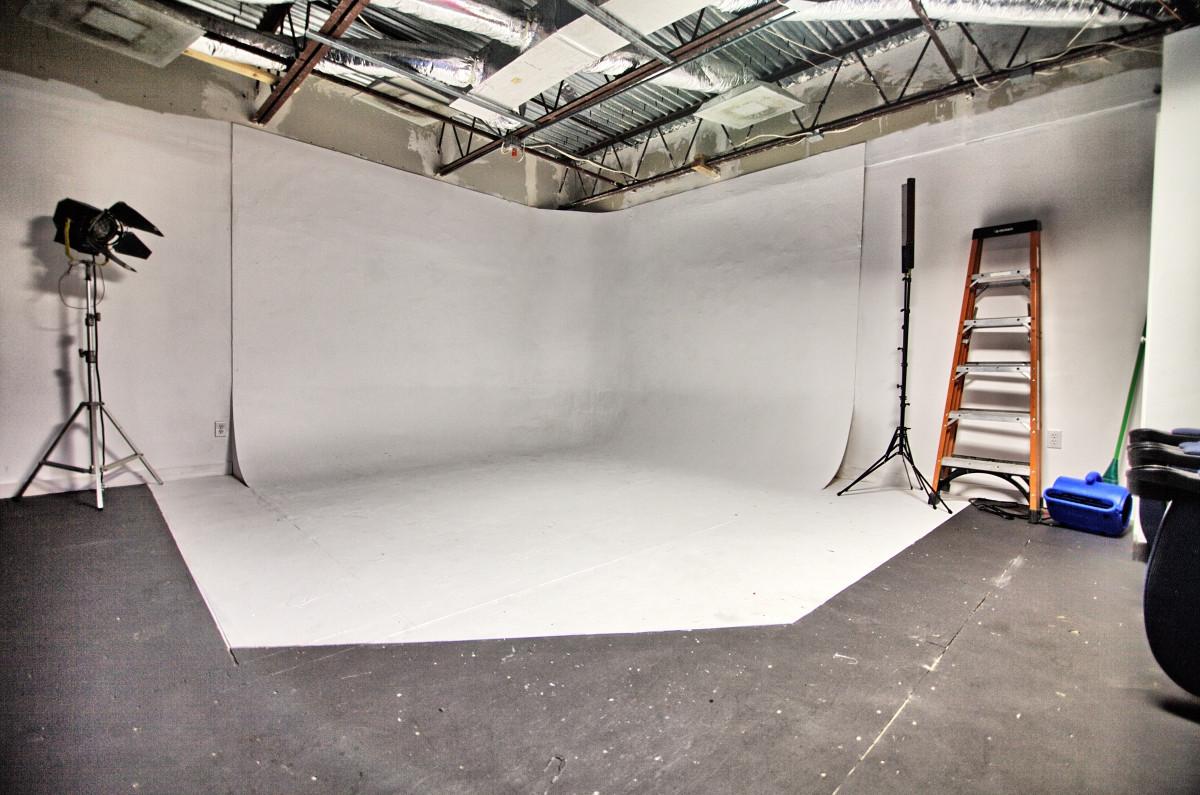 St Petersburg Studio Space Rental .jpg