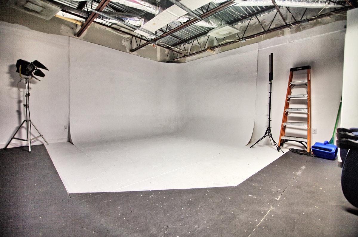 4 hour shoot