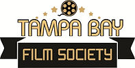 Tampa Bay Film Society Logo.jpg