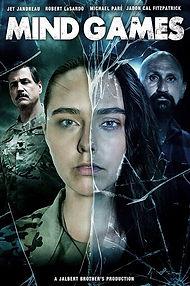 Mind Games Poster.jpg