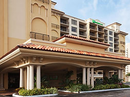 holiday-inn-hotel-and-suites-clearwater-