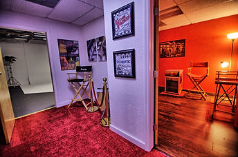 studio hallway.jpg